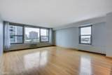 3600 Lake Shore Drive - Photo 2