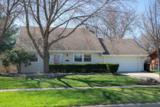 826 Northampton Drive - Photo 1
