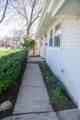 826 Northampton Drive - Photo 40