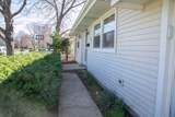 826 Northampton Drive - Photo 41