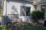 826 Northampton Drive - Photo 42