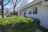 826 Northampton Drive - Photo 43