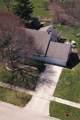 826 Northampton Drive - Photo 44