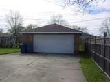 16532 Greenwood Avenue - Photo 18