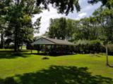 6440 Whitetie Road - Photo 11
