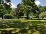 6440 Whitetie Road - Photo 8