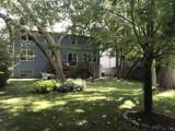 913 Woodland Road - Photo 25