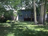 913 Woodland Road - Photo 26