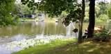 10-231 Woodhaven Lakes - Photo 1