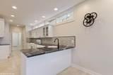 848 Villa Drive - Photo 11