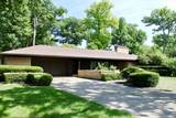 108 Forest Park Road - Photo 1