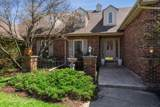 23633 Hearthside Drive - Photo 8