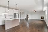 15903 Aster Drive - Photo 12