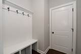15903 Aster Drive - Photo 15