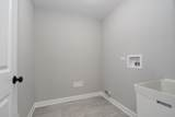 15903 Aster Drive - Photo 16