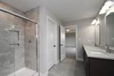 15903 Aster Drive - Photo 19