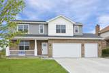 15903 Aster Drive - Photo 2