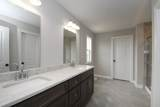 15903 Aster Drive - Photo 20