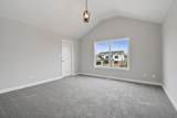 15903 Aster Drive - Photo 21