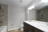 15903 Aster Drive - Photo 23