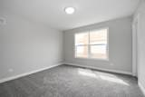 15903 Aster Drive - Photo 25