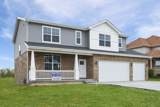 15903 Aster Drive - Photo 3