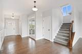 15903 Aster Drive - Photo 4