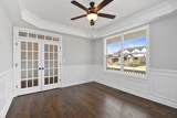 15903 Aster Drive - Photo 5