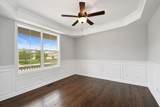 15903 Aster Drive - Photo 6