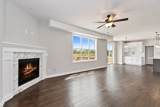 15903 Aster Drive - Photo 7