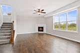 15903 Aster Drive - Photo 8