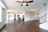 15903 Aster Drive - Photo 9