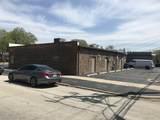 4151-59 Main Street - Photo 5