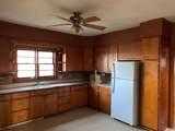 28808 Yates Avenue - Photo 3