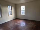 28808 Yates Avenue - Photo 5