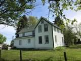 28808 Yates Avenue - Photo 8