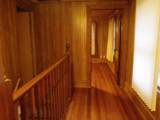 1449 32nd Road - Photo 10