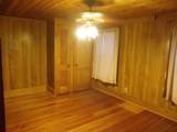 1449 32nd Road - Photo 11