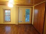 1449 32nd Road - Photo 12