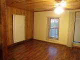 1449 32nd Road - Photo 13