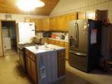 1449 32nd Road - Photo 2