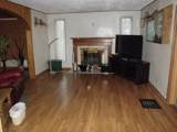 1449 32nd Road - Photo 6