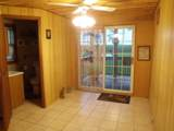 1449 32nd Road - Photo 8