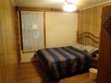 1449 32nd Road - Photo 9
