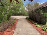 679 Plum Tree Road - Photo 3
