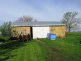 2467 Perry Road - Photo 17