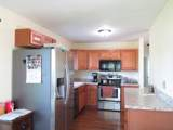 2467 Perry Road - Photo 6