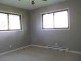 2467 Perry Road - Photo 8
