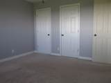 2467 Perry Road - Photo 9