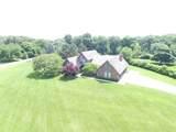 21945 Pine Lake Circle - Photo 1